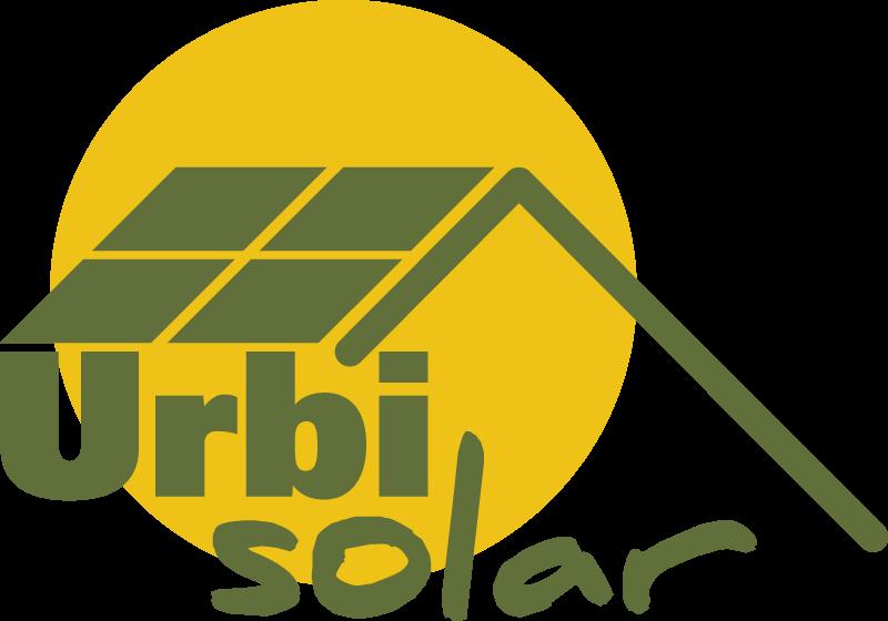 Urbi Solar