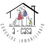 Logo A Casa