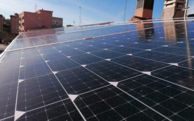 Guadalajara, otro 'paraíso' para el autoconsumo energético
