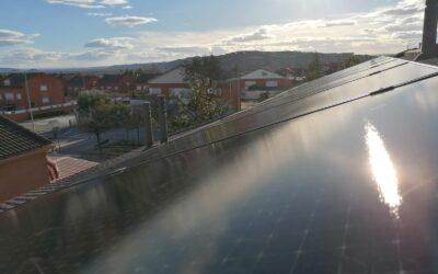 Una nueva instalación con visión de futuro en Rivas Vaciamadrid