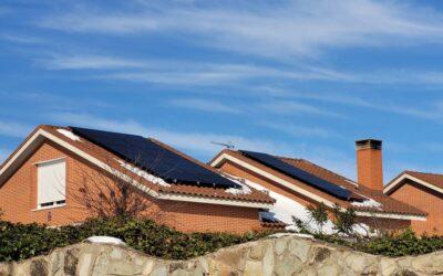Por qué Rivas es una ciudad ideal para instalar paneles solares de autoconsumo